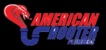 American Rooter Plumbers Florida | 561-277-6605